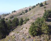 Calera Terrace, Pacifica image