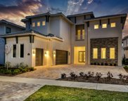 948 Jack Nicklaus Court, Kissimmee image
