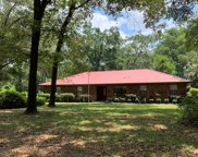 1505 SW WESTER DRIVE, Lake City image