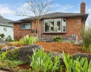 3722 35th Ave SW, Seattle image