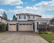 913 SW 315th Place, Federal Way image