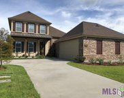 59785 Avery James Dr, Plaquemine image
