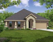 125 Callie Way, Liberty Hill image