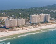 527 Beach Club Trail Unit 610C, Gulf Shores image