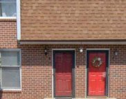 948 Piney Grove Church Rd Unit APT A4, Knoxville image