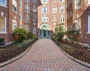 1572 Massachusetts Avenue Unit 51, Cambridge image