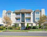10818 Third Avenue, Stone Harbor image
