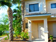 2917 Tuscany Court Unit #101, Palm Beach Gardens image