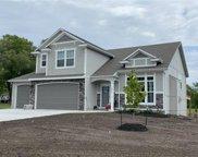 15654 Lakeside Drive, Basehor image