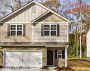 2614 Mt Holly Huntersville  Road Unit #3, Charlotte image
