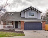 9357 Newport Lane, Highlands Ranch image