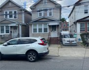 86-14 86th  Street, Woodhaven image