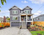2905 NW 75th St, Seattle image