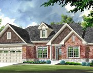 2 Grand Reserve Unit #Sangria III, Chesterfield image