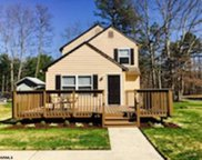 100 Constitution Dr, Egg Harbor Township image
