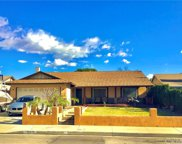 12573 Russell Avenue, Chino image