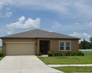 3854 Loon Lane, Sanford image