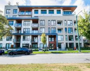 5383 Cambie Street Unit 102, Vancouver image