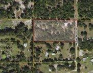 1759 Nw Pine Wood Ave, Arcadia image
