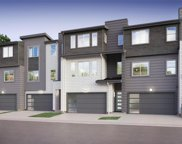 1558 W 67th Place, Denver image