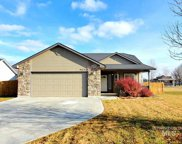 962 S Otter Ave, Meridian image