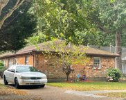 1281 Picadilly Street, East Norfolk image