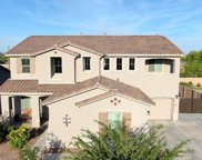 19533 S 194th Way, Queen Creek image