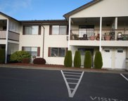 32959 George Ferguson Way Unit 37, Abbotsford image