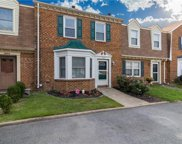 1206 Mabry Mill Place, South Chesapeake image