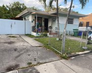 1041 Nw 30th St, Miami image
