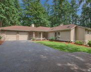 14464 156th Ave NE, Woodinville image