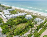 5809 Gulf Of Mexico Drive, Longboat Key image