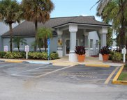 4741 S Texas Avenue Unit 4741C, Orlando image