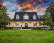 14947 Andalusia Trail, Bunnell image