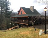 21 Appalachian Way, Piney Creek image