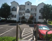 1530 Lanterns Rest Rd. Unit 101, Myrtle Beach image