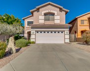 4118 S Celebration Drive, Gold Canyon image