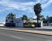 4502 Manhattan Beach Blvd, Lawndale image