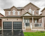 87 Napa Valley Ave, Vaughan image