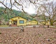 11345 Redwood  Highway, Wilderville image