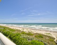 1555 N Highway A1a Unit #405, Indialantic image