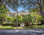 933 North Rexford Drive, Beverly Hills image