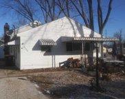 3329 Rodgers Avenue, Fort Wayne image
