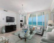 16047 Collins Ave Unit #2001, Sunny Isles Beach image
