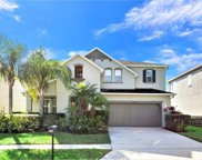10232 Malpas Point, Orlando image