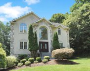 76 Sparrowbush Road, Upper Saddle River image