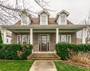 3448 Colebrook Dr, Thompsons Station image