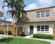 11697 Ficus Street Unit #A, Palm Beach Gardens image