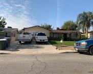2720 Valencia, Bakersfield image