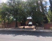 10706 De Haven Avenue, Pacoima image